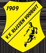 Logo V.V. Rijssen Vooruit