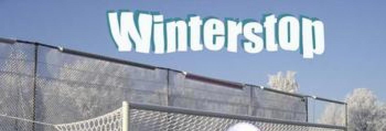 Foto bij Winterprogramma 1e elftal