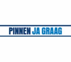 Afbeelding bij Pinnen  Ja Graag